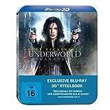 Underworld 4 3D (2012) [Blu-ray]