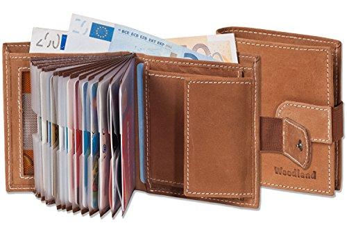 woodland-billetera-super-compacto-con-xxl-tarjeteros-para-18-tarjetas-hechas-de-aficionados-no-trata
