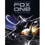 Fox one, Tome 1 : Armageddon