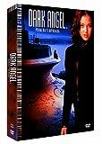 Dark Angel 1ª Temp [DVD]