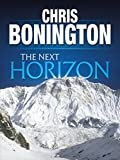 Front cover for the book Annapurna South Face by Chris Bonington