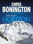 The Next Horizon: From the Eiger to t...