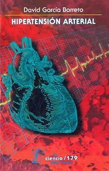 Hipertensión Arterial por David García Barreto epub