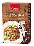P. Jentschura TischleinDeckDich BIO, 800 g