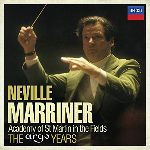 neville-marriner-the-argo-years-decca-box-set