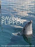 Saving Flipper [OV]