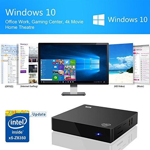 Bqeel-Z83V-Mini-PC-Intel-Atom-x5-Z8350-Processor-2GB-DDR3-32GB-eMMC-Intel-HD-Graphics-4K-1000Mbps-LAN-VGA-Port-Dual-Band-WiFi-Integrated-Antenna-HDMI-4K-Supported-Black