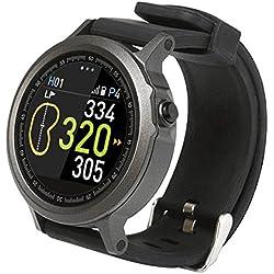 Reloj Buddy WTX GPS-Reloj de golf