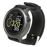 Golf Buddy, orologio da golf WTX, GPS