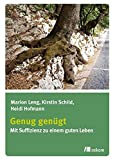 Heidi Hofmann, Marion Leng, Kirstin Schild: Genug genügt