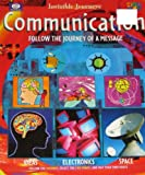 Image de Communication: Follow the Journey of a Message