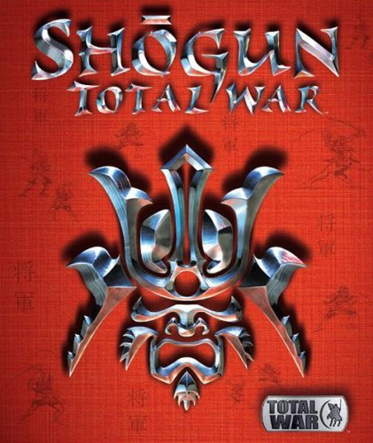shogun-total-war-pc-ver-portugal