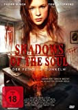 Shadows of the Soul - Der Feind im Dunkeln