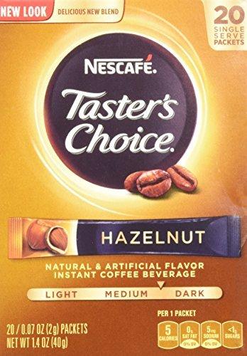 nescafe-tasters-choice-instant-coffee-hazelnut-20-count-sticks-pack-of-2-by-nescafac