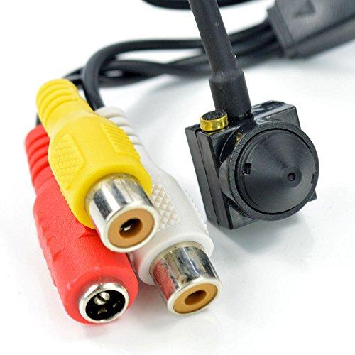byd-hd-1200tvl-pin-audio-mini-buco-cctv-telecamera-sicurezza-domestica-micro-nascosta-spy-cam-spia