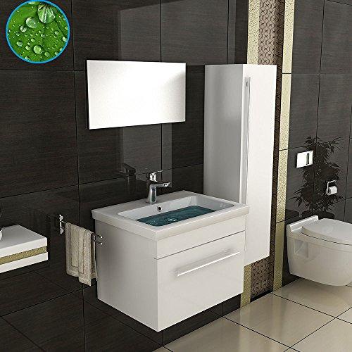 Colour-Blancolavabos-cermicos-con-mueble-de-bao-de-mueble-de-baodiseo-espejoarmariomuebles-de-baolavabode-cermica-lavabo