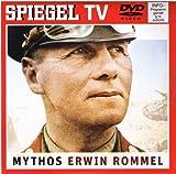 Spiegel TV DVD Nr. 37: Mythos Erwin Rommel: Der Wüstenfuchs [DVD]