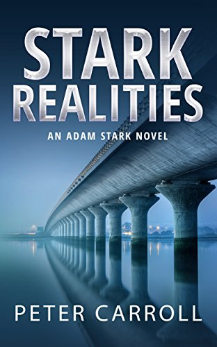 Stark-Realities-An-Adam-Stark-Novel-Book-3