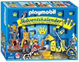 PLAYMOBIL® 4153 - Adventskalender