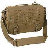 Direct Action Kleine Messenger Bag Coyote