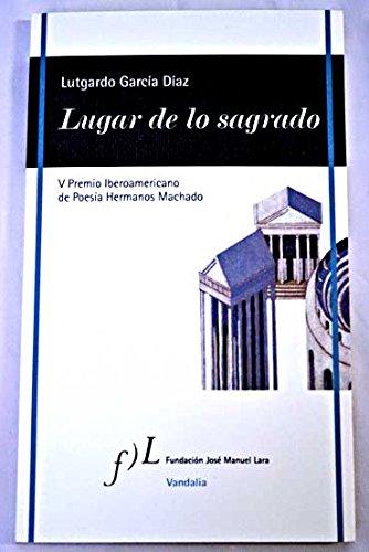 Repartimiento de suertes y escrituras del lugar de Cónchar. Año de 1574 por Juan Félix García Pérez
