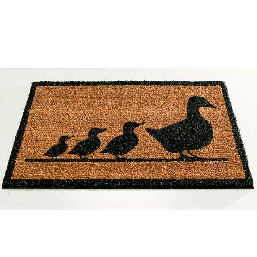 the-garden-home-82665-ducks-mat