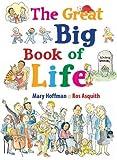 Mary Hoffman Riflessioni sulla morte per ragazzi
