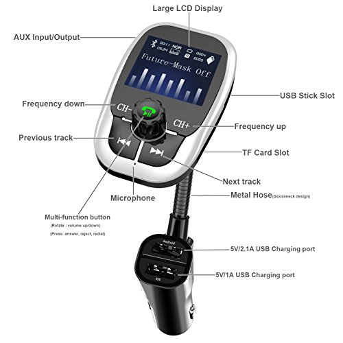 Tragbare Mini Usb-mp3 Player Lcd Screen Unterstützung Flash 32 Gb Tf Karte Slot Digital Mp3 Musik-player Fm Radio In Kopfhörer Modischer Stil;