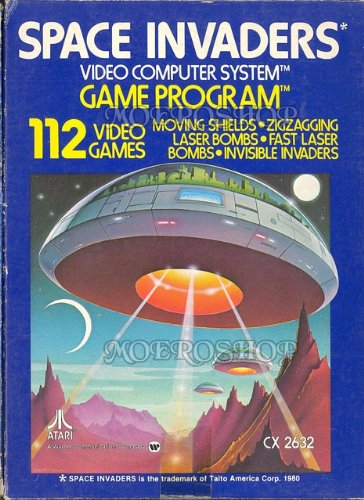 space-invaders-game-program-112-atari-2600-pal