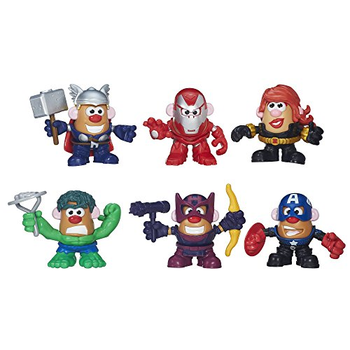 marvel-playskool-mixable-mashable-heroes-super-hero-assembly-pack-mr-potato-head-944781-by-playskool