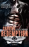 Craving Redemption - Erlösung (Aces and Eights MC 2)