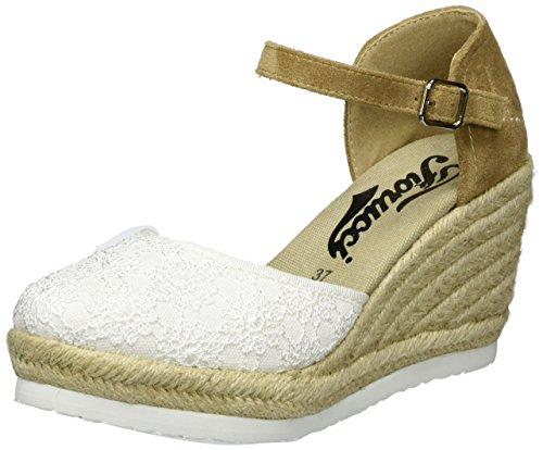 fiorucci-fepr094-espadrilles-femme-blanc-weiss-bianco-39
