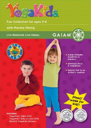 gaiam-kids-yogakids-fun-collection-import-usa-zone-1