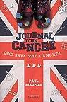 Le journal d'un cancre, tome 3 : God Save the Cancre ! par Beaupère