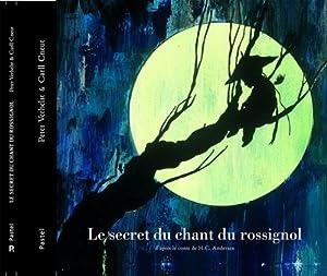 """Afficher """"Le secret du chant du rossignol"""""""