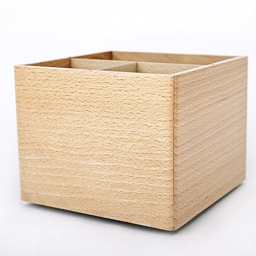 li-jing-shop-ruota-archiviazione-remota-di-controllo-rack-woody-desktop-storage-box-ripiano-cosmetic