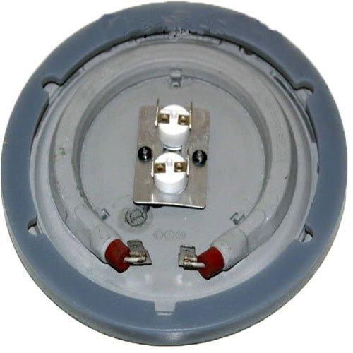 burco-cygnet-wash-boiler-heating-element-seal-gasket-082620570