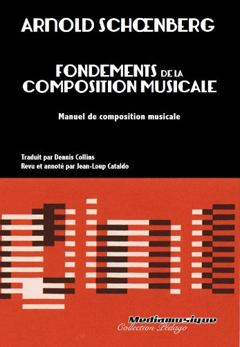 Fondements de la Composition Musicale