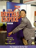 The Brittas Empire: The Complete Series 2 [DVD] [1991] by Chris Barrie