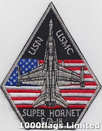 f-a-18e-f-super-hornet-fighter-jet-mcdonnell-douglas-us-air-force-embroidered-patch-