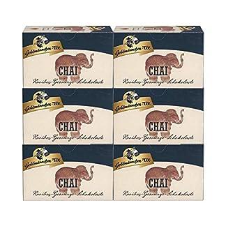 Goldmnnchen-TEE-Chai-Rooibos-Gewrze-Schokolade-6er-Pack