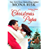Christmas Papa (Holiday Babies Series Book 5)