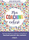 Mon coaching coloré