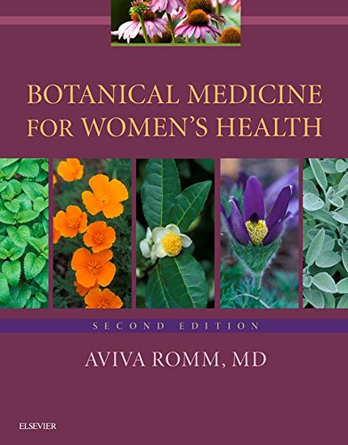botanical-medicine-for-womens-health-e-book