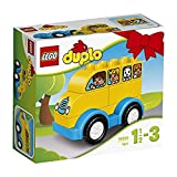 LEGO 10851 My First Bus Building Set