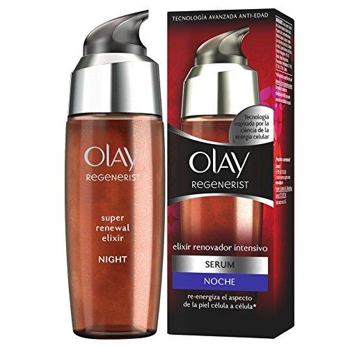 olay-regenerist-serum-elixir-renovador-de-noche-50-ml