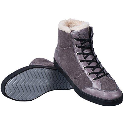 adidas SLVR Robe Maxi Design Pour Femmes Baskets - Q35371