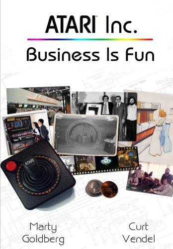 atari-inc-business-is-fun-complete-history-of-atari-volume-1
