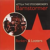 Bankers & Looters