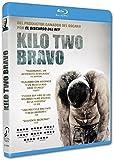 Kajaki / Kilo Two Bravo (2014) ( Kajaki ) ( Kilo 2 Bravo ) [...